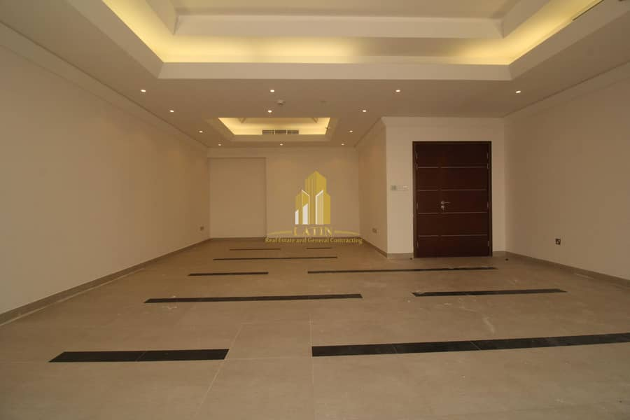 2 4 BR apartment  LUXURIOUS & SUPER DELUXE !| Prime location with all facilities!