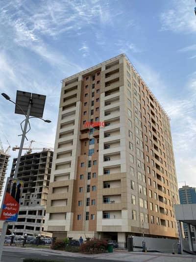 Studio for Rent in Dubai Sports City, Dubai - 657 Sqft Extra Lager Studio Cheapest price with balcony