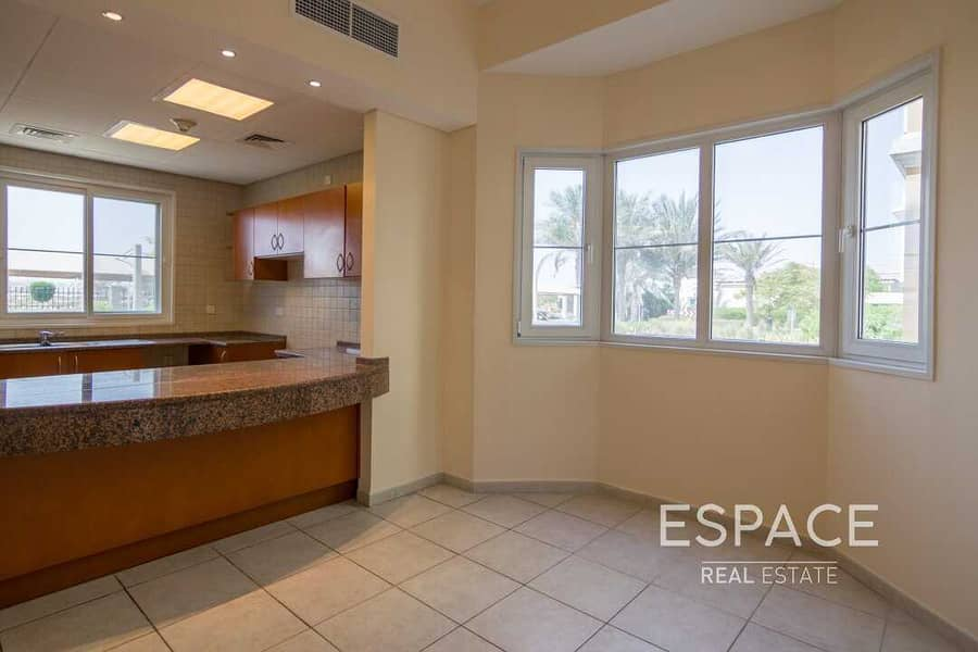 11 Opposite Pool And Gym | Ground Floor Unit | 2 Bedrooms