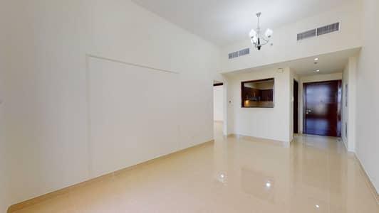 2 Bedroom Flat for Rent in Dubai Silicon Oasis, Dubai - Stunning