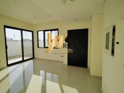 3 Bedroom Villa for Sale in DAMAC Hills 2 (Akoya by DAMAC), Dubai - Modern designs 3Bedroms + Maid  Ready to move in