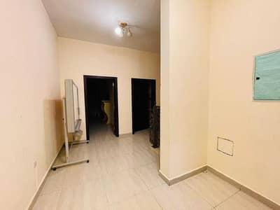 5 Bedroom Villa on Prime location
