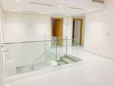 3 Bedroom Townhouse for Sale in Wasl Gate, Dubai - Brand New |Vastu Complaint|Prime Location