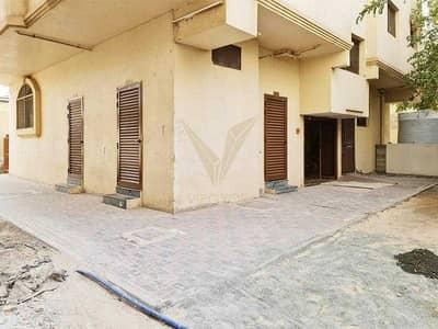 مبنى سكني  للبيع في النخيل، عجمان - Freehold   G+4 Building in Ajman City Center   Al Nakheel 1