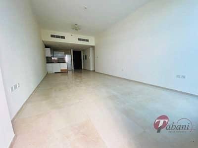 فلیٹ 2 غرفة نوم للبيع في الفرجان، دبي - Distressed Deal ~ Amazing View ~ En-Suite Terrace