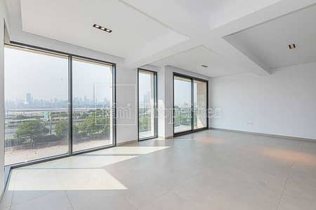 3 Bedroom Flat for Sale in Meydan City, Dubai - Fitted Kitchen   New 3BR Apt   Burj view   Vacant