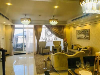 فیلا 4 غرف نوم للبيع في الفرجان، دبي - High End quality || 4 Bedrooms  Townhouses || Ready To Move In
