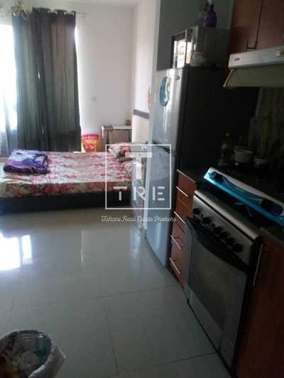 1 Bedroom Apartment for Rent in Jumeirah Lake Towers (JLT), Dubai - Furnished!!1 bedroom lake view jlt@46k