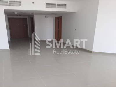 Beautiful 1BR For Rent   Cheapest Price