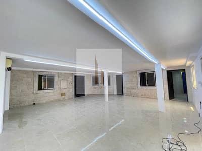 3 Bedroom Villa for Rent in Al Barsha, Dubai - MULHAQ WELL LOCATED HUGE LIVING AREA 2 CAR PARK