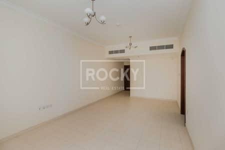 شقة 2 غرفة نوم للايجار في برشا هايتس (تيكوم)، دبي - Multiple Units   6 Chqs   1 Month Free