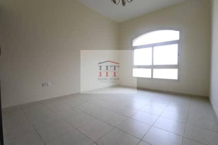 1 Bedroom Apartment for Rent in Al Wasl, Dubai - specious