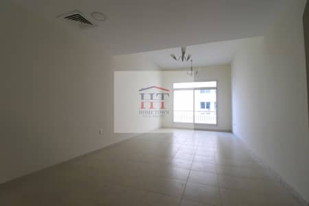 2 Bedroom Apartment for Rent in Al Wasl, Dubai - Close to Beach   Parking   Specious   Families