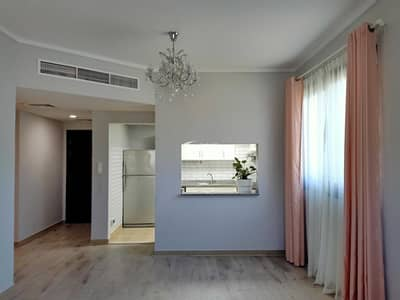 2 Bedroom Apartment for Sale in Jumeirah Village Circle (JVC), Dubai - 2 bedroom  for sale in La Riviera JVC