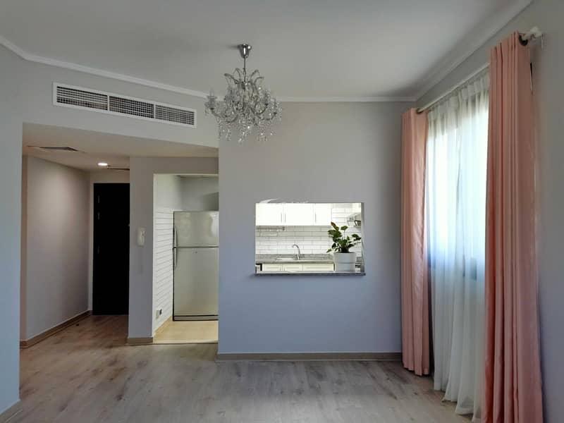 2 bedroom  for sale in La Riviera JVC
