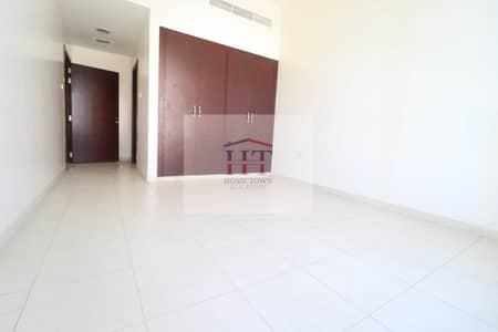 3 Bedroom Apartment for Rent in Al Badaa, Dubai - Near Beach  Family building  free parking