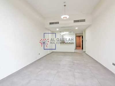شقة 1 غرفة نوم للايجار في شارع الشيخ زايد، دبي - شقة في مزايا سنتر شارع الشيخ زايد 1 غرف 43000 درهم - 5353350