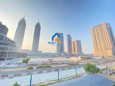 2 Bedroom Apartment for Rent in Barsha Heights (Tecom), Dubai - Nice & Huge | 2BHK One  Month Free| Near To Metro | Tecom
