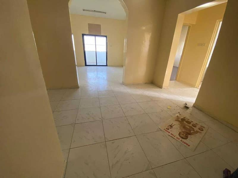 Grab the offer G+6 Building for sale with High income | full Facility | main road in AL Rashidiya Ajman