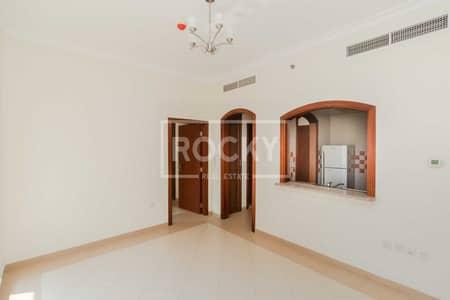 شقة 1 غرفة نوم للايجار في برشا هايتس (تيكوم)، دبي - Multiple Options   Reduced Rent   Art 12