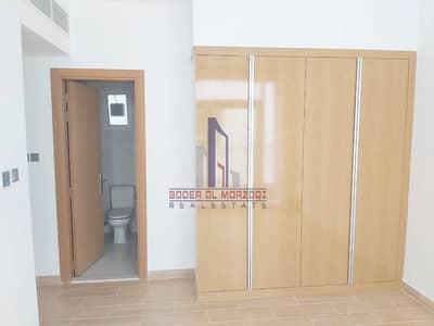 2 Bedroom Flat for Rent in Muwailih Commercial, Sharjah - Brand New 2Bhk Apartment Just 40k,42k,44k With Big Hall+Balcony+Wardrobes in New Muwaileh