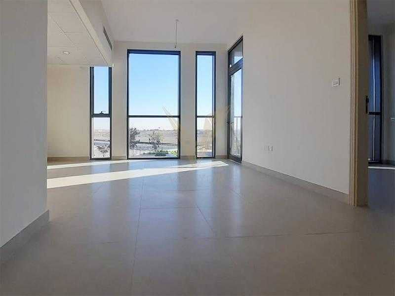 Move In Today   Vacant 1BR   Midtown