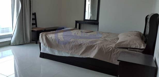 شقة 2 غرفة نوم للايجار في مدينة دبي الرياضية، دبي - Furnished 2 Bed  | Elite 5 | Sports City