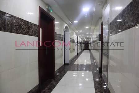 مبنى سكني 18 غرف نوم للايجار في ديرة، دبي - FULL BUILDING AVAILABLE FOR RENT IN HOR AL ANZ