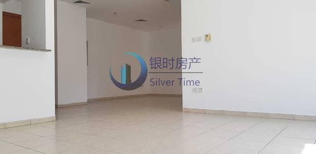 فلیٹ 3 غرف نوم للايجار في الروضة، دبي - Nice and clean / Well maintained apartment