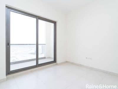 3 Bedroom Apartment for Sale in Al Jaddaf, Dubai - All En-Suite Bedrooms I Creek View I Maid's Room