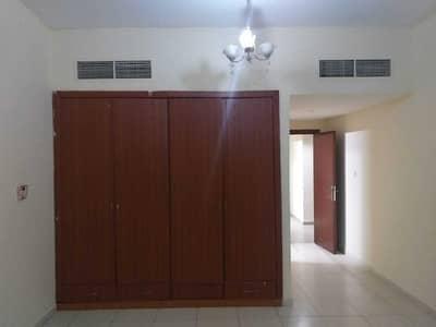 شقة 2 غرفة نوم للايجار في عجمان وسط المدينة، عجمان - room