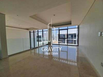 4 Bedroom Villa for Rent in Saadiyat Island, Abu Dhabi - Experience Lavish Lavish in Jawaher Al Saadiyat