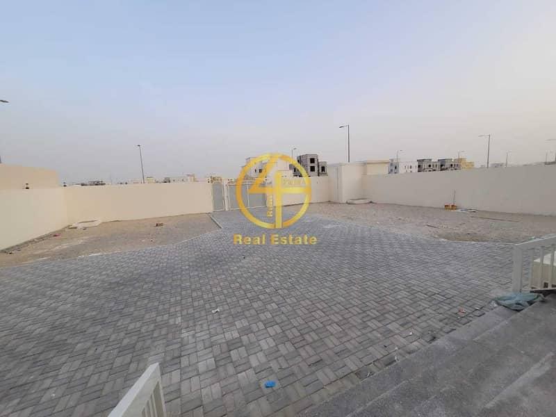 2 HOT DEAL | RESIDENTIAL PLOT | PRIME LOCATION