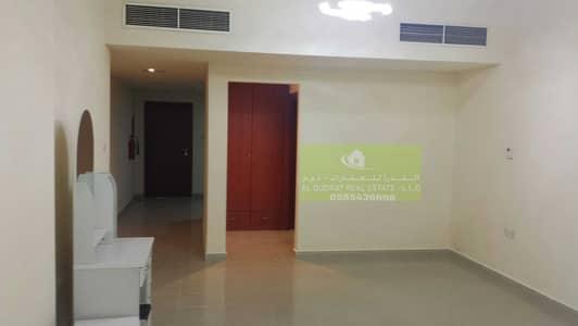 Studio for Rent in Ajman Downtown, Ajman - studio