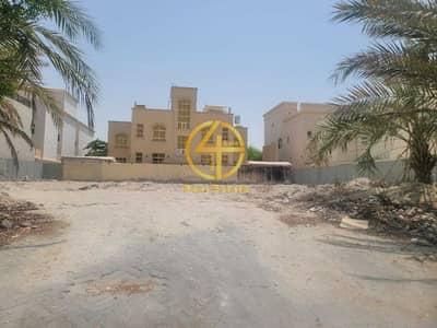 ارض سكنية  للبيع في مدينة محمد بن زايد، أبوظبي - PRIME PLOT|Lowest PRICE|size 150*150