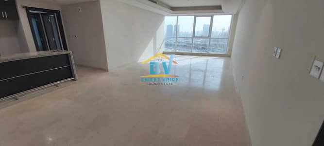 2 Bedroom Apartment for Rent in Al Reem Island, Abu Dhabi - Don't Wait. . . Get Your Dream 2bhk with Amazing Sea View and Facilities