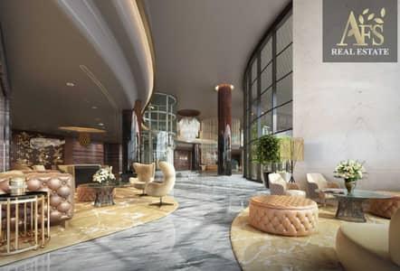 استوديو  للبيع في الخليج التجاري، دبي - Studio | Easy Payment Plan | Ready
