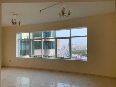 فلیٹ 2 غرفة نوم للايجار في عجمان وسط المدينة، عجمان - ROOM