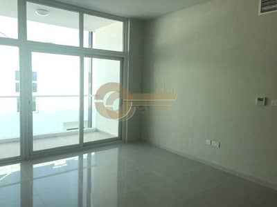4 Bedroom Townhouse for Sale in DAMAC Hills 2 (Akoya Oxygen), Dubai - Spacious 4bed + Maid | Close Kitchen | Trixis