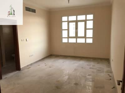 6 Bedroom Villa for Rent in Mohammed Bin Zayed City, Abu Dhabi - NICE 7 MASTER BEDROOM IN MBZ CITY CLOSE TO FATIMA MOSQUE