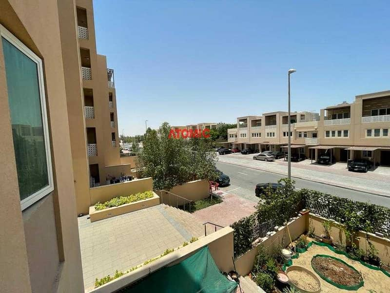 Cheapest 1 Bed Apt | Book NowI Mint condition