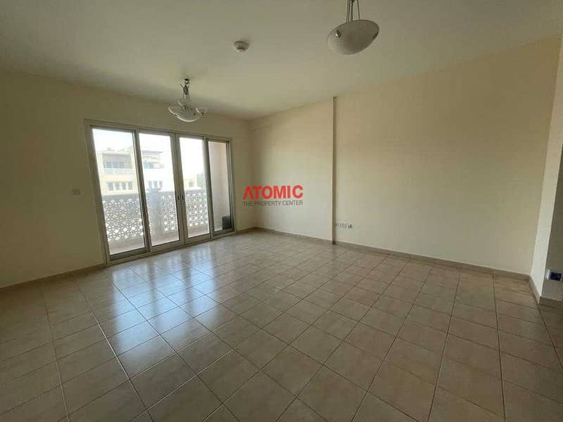 2 Cheapest 1 Bed Apt | Book NowI Mint condition