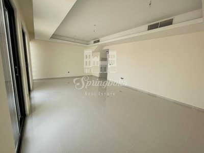 5 Bedroom Villa for Sale in DAMAC Hills 2 (Akoya Oxygen), Dubai - Single Row |3 Floors | 3bed+Maid's Room