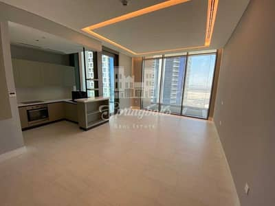 2 Bedroom Flat for Rent in Business Bay, Dubai - Brand new    Luxury 2 Bedroom Duplex + Maid's R