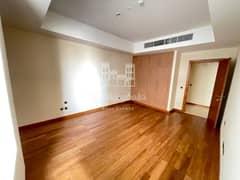 شقة في برج مراد البرشاء 1 البرشاء 1 غرف 779000 درهم - 5139073