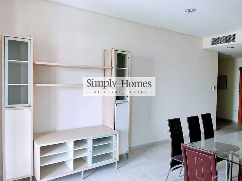 2 Exclusive | Best Offer | Furnished