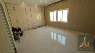 Single Story Inclusive Dewa - Huge Independent 5BR Maids Storage 6Parking Just in 180K