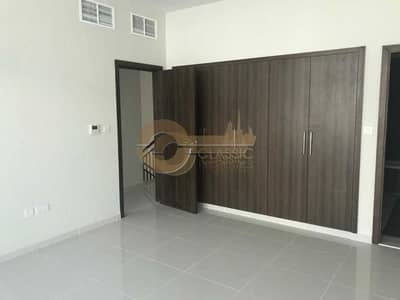 4 Bedroom Townhouse for Rent in DAMAC Hills 2 (Akoya Oxygen), Dubai - Spacious 4bed + Maid   Close Kitchen   Trixis