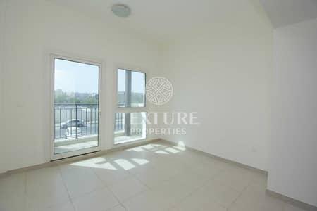 فیلا 5 غرف نوم للبيع في القوز، دبي - Investor Deal | 5 Bedroom Villa | Freehold | Best Price