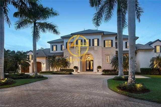 11 Beautiful and LUX VIP 6BR Villa